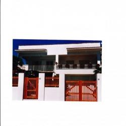 Casa Vacanze Seccagrande